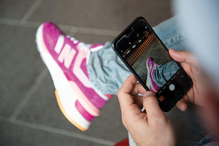 Deon Point 997S Concepts Sneaker Freaker4