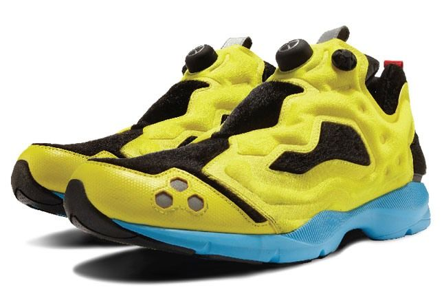 Marvel Wolvarine Pump Fury Hls 2 1
