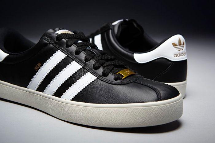 Adidas The Skate Retro Skin Phillips 4