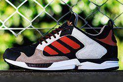 Adidas 5000 Response Thumb