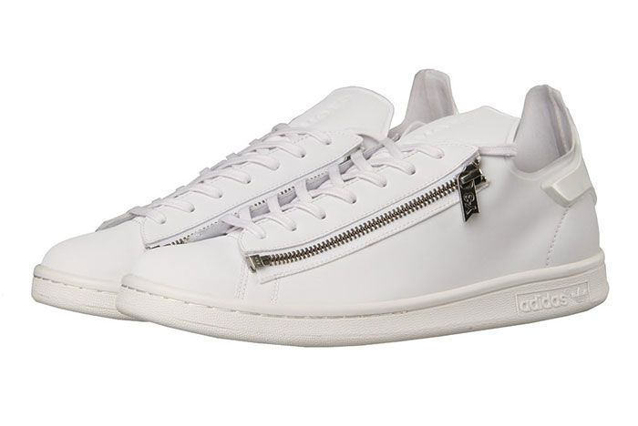 Adidas Y 3 Stan Smith 1