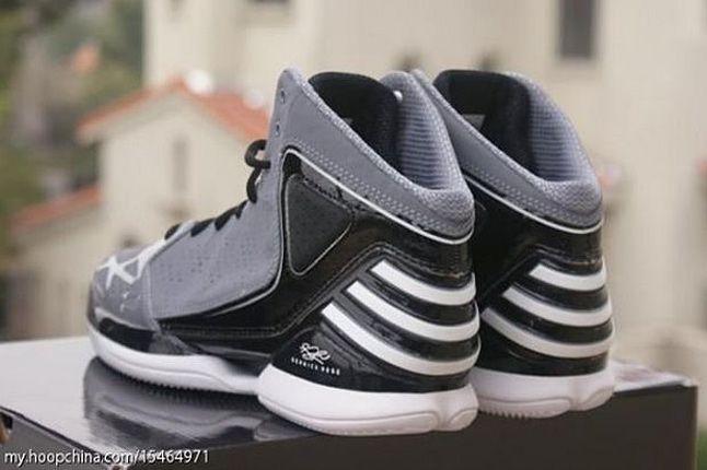 Adidas Adirose 2 0 773 03 1