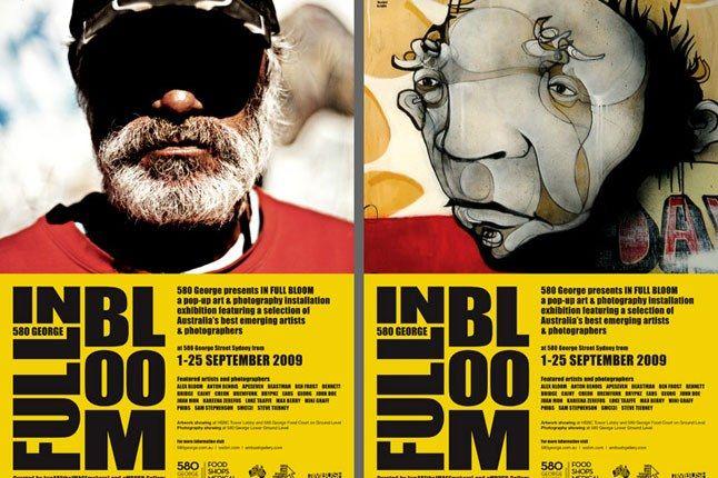 Infullbloom Posters4 1