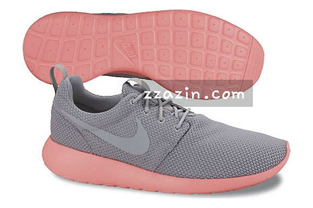 Nike Roshe Run 02 1