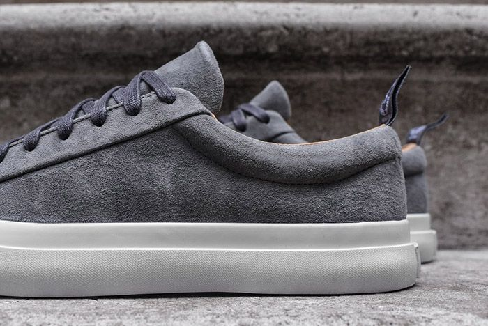 Todd Snyder Pf Flyers Rambler Low 2