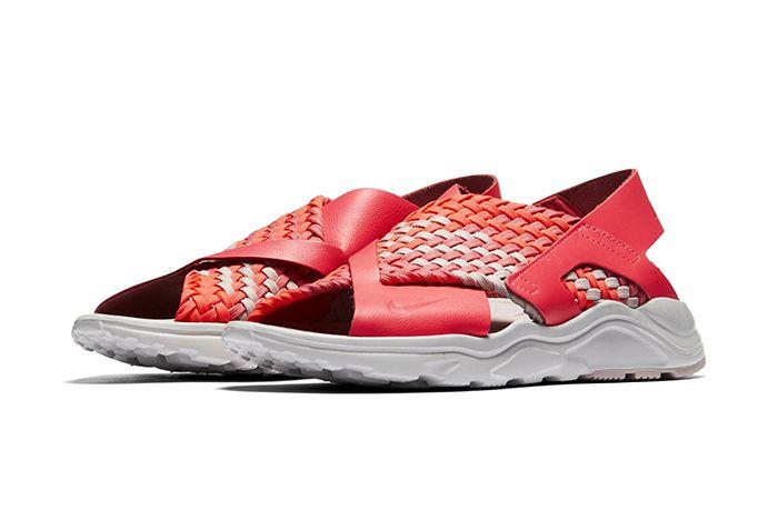Nike Huarache Huarache 5
