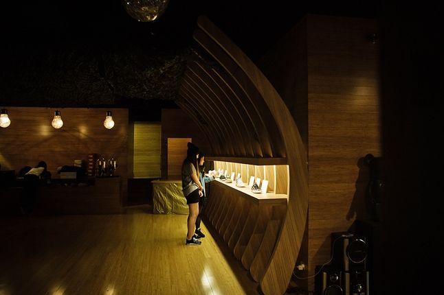 Bape Adidas Originals Undftd Consortium Sydney Launch 9 1