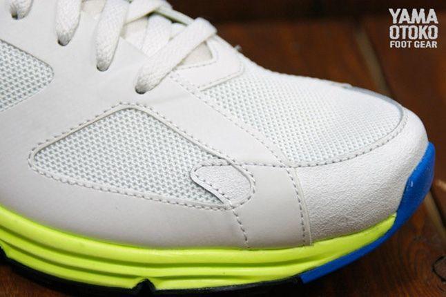 Nike Air Max Terra 180 Qs Hot Lime 1