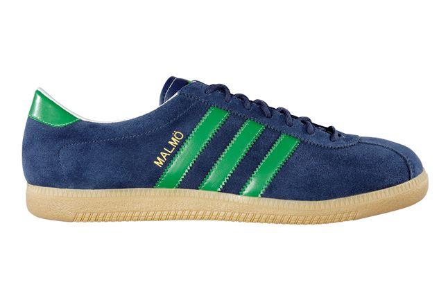 Adidas Malmo 01 1