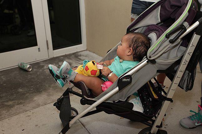Sneaker Con Miami 2012 20 1