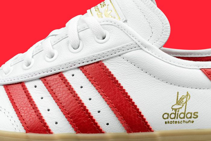 Adidas Adi Ease Universal 17