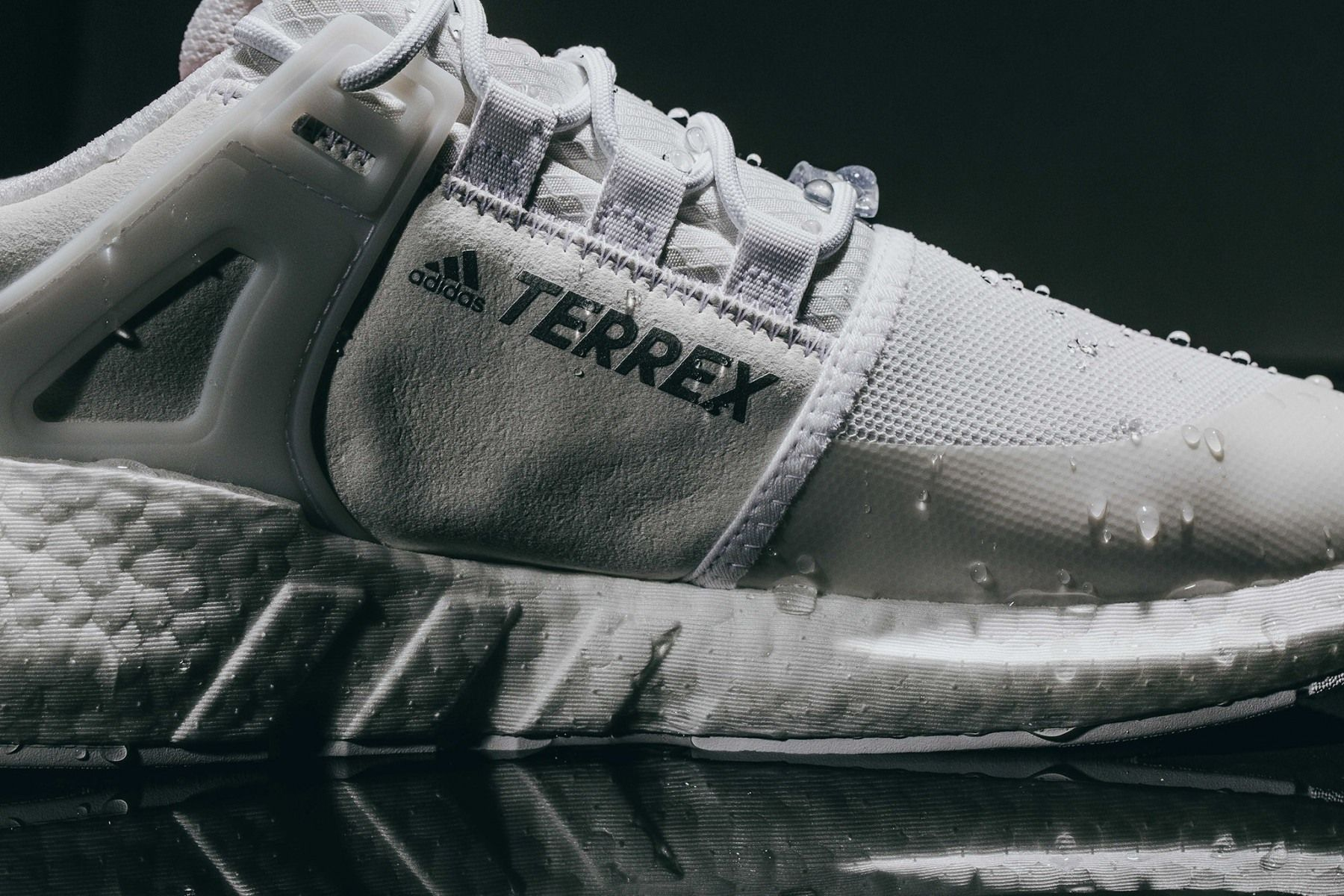 Adidas Eqt Support Gore Tex 3