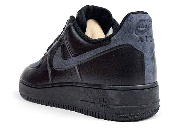 Nike Air Force 1 Seamless 1