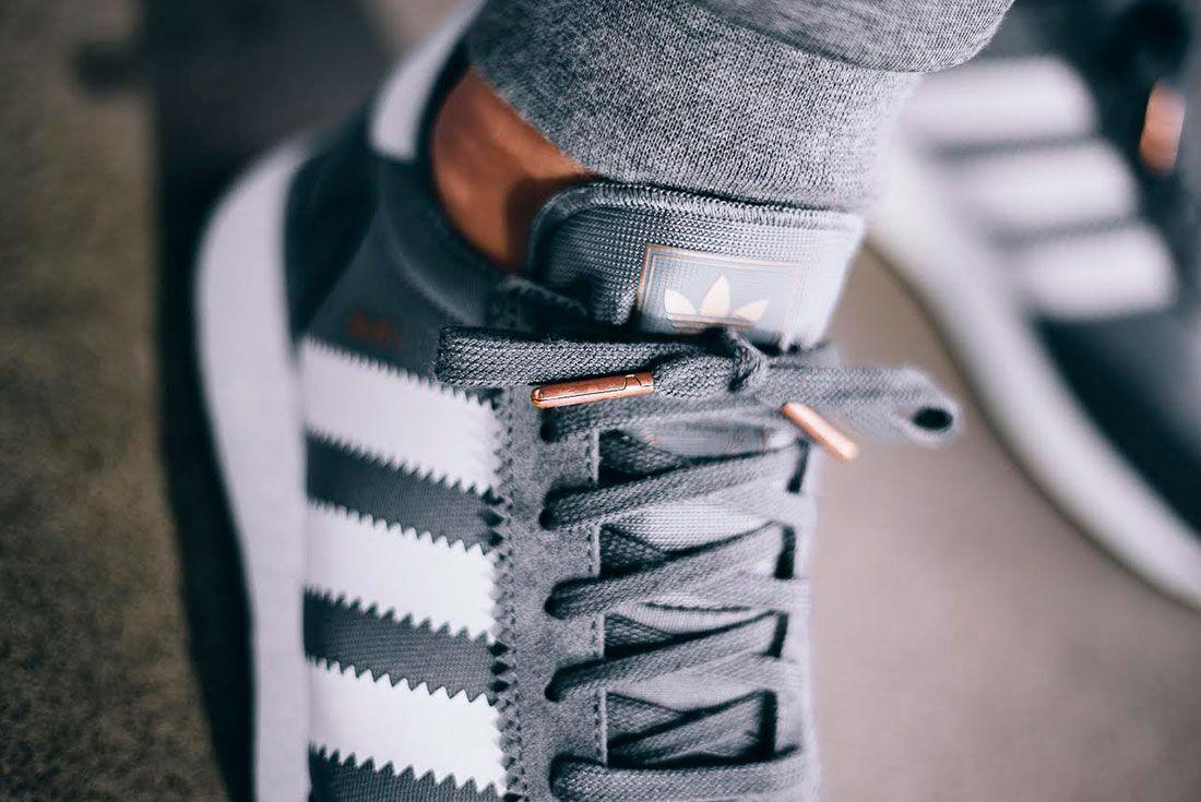 Adidas Iniki Runner Boost 2