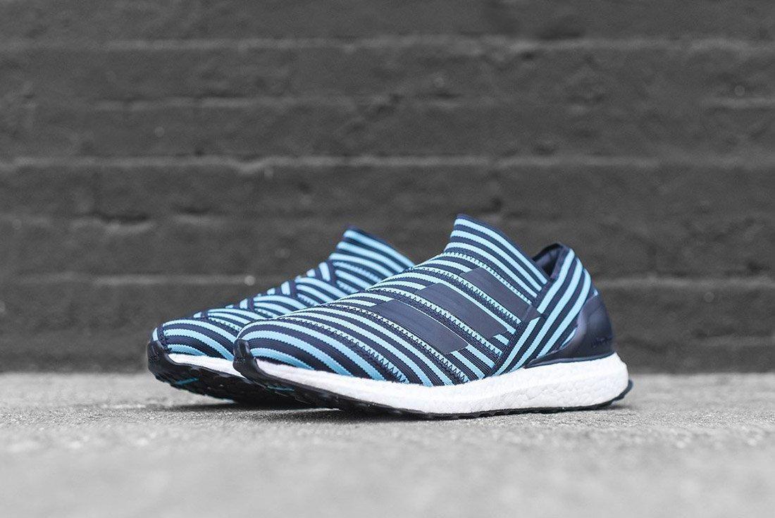Adidas Nemeziz Tango17 5