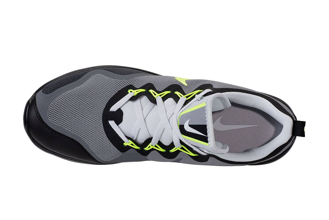 Nike Air Max Fury Heritage Neon 2