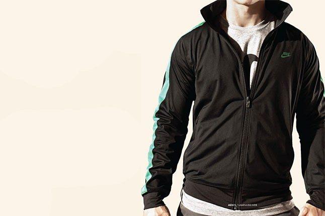 Nike N98 Jacket 10 1