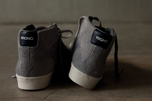 Adidas Originals By 84 Lab Ss14 Collection 4