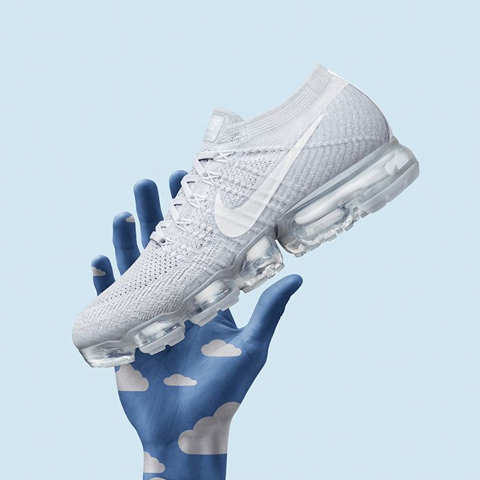 Air Max Day 2017 Line Up Revealedsquare