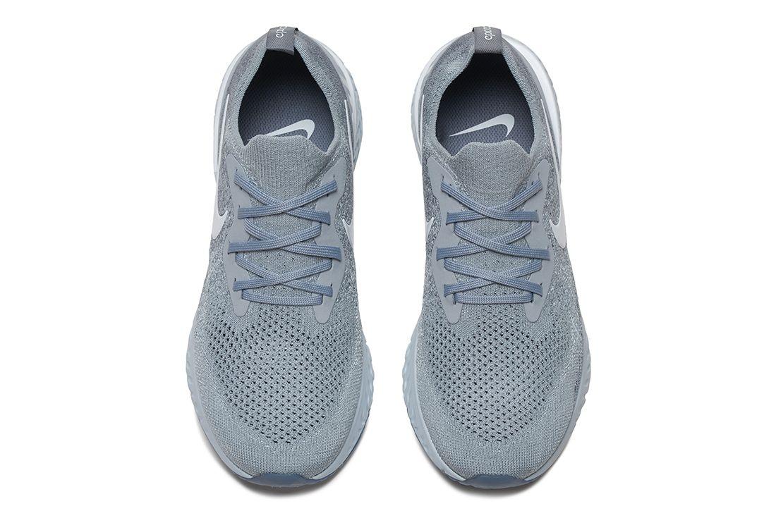 Nike Epic React New Colourways 13