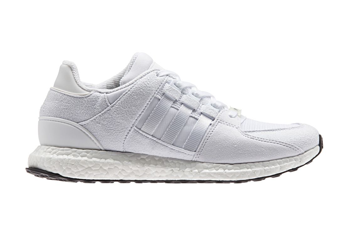 Adidas Originals Eqt Support 9316 Boost Pack 3