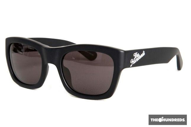 The Hundreds Eyeware 5 1