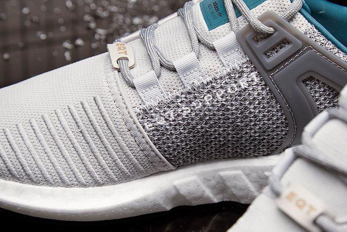 Adidas Eqt Support 93 17 Welding 4 Sneaker Freaker
