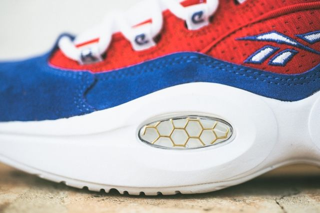 Reebok Question Mid Banner Bump 2
