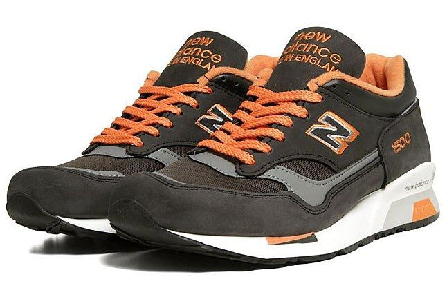 New Balance 1500 Made In Uk 1