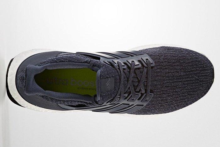 Adidas Ultraboost 3 0 Indigo 3