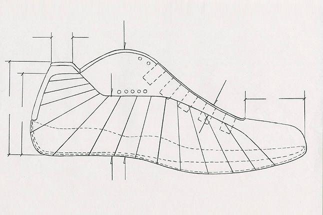 The Making Of Nike Shox Bb4 20 1