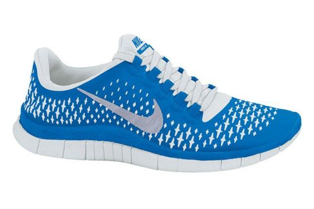 Nike Free Run 31 3