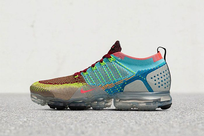 Nike Womens Footwearpreview Sustainability Pack Vapormaxshot10