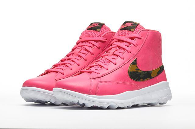 Nike Blazer Golf Wmns
