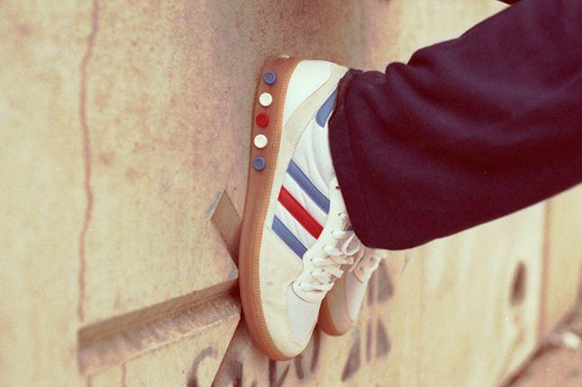 Adidas Gb 7 1