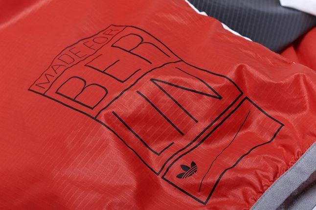Adidas Berlin 10Th Anniversary 2 1