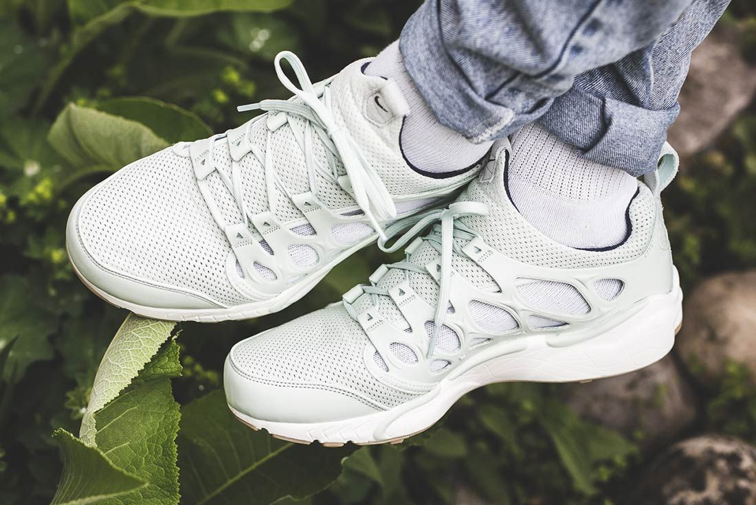 Nike Chalapuka Mint 7