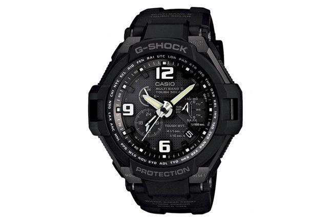 G Shock Gw 400 2 1