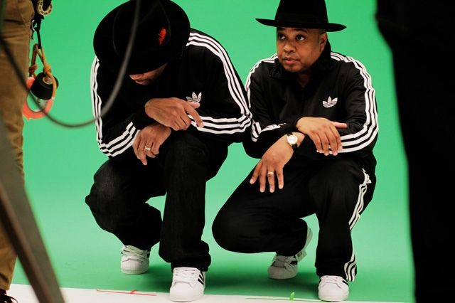 Rundmc Atrak Adidas Fw13 Unite All Originals 1