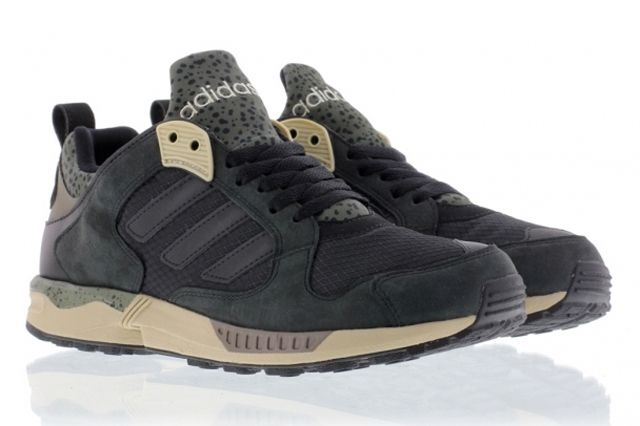 Adidas Zx 5000 Rspn 1