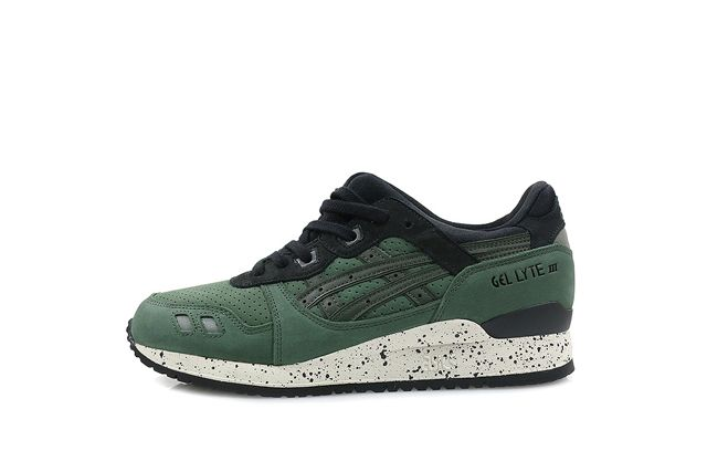 Asics After Hours Pack 2