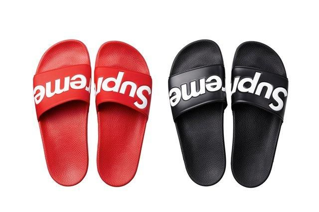 Supreme Spring Summer 2014 Accessories Collection 9