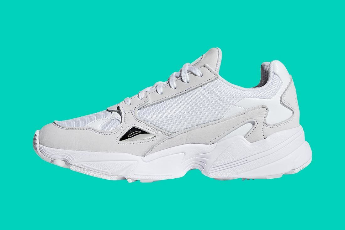 Adidas Falcon Pack 15