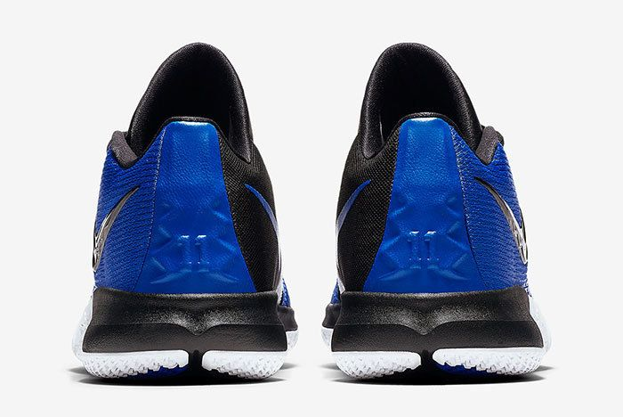 Nike Kyrie Flytrap Duke Aj1935 400 3 Sneaker Freaker