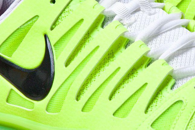 Nike Vapor Tour 9 Volt Det 1