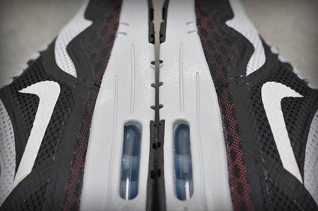Nike Air Max 1 City Qs London 2