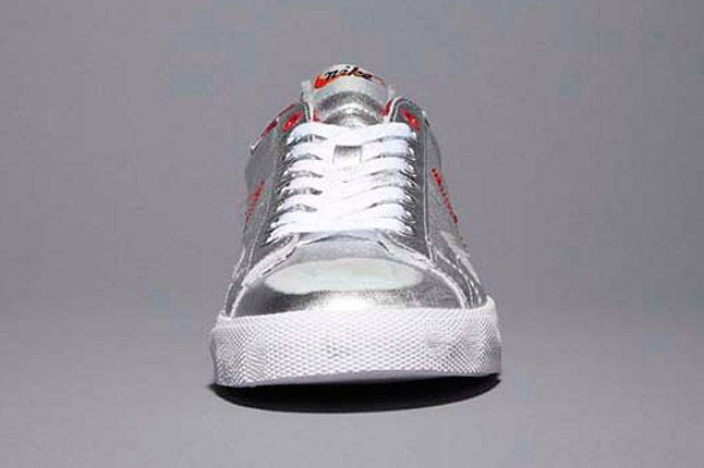 Nike Clot Museum Tennis Classic 03 1