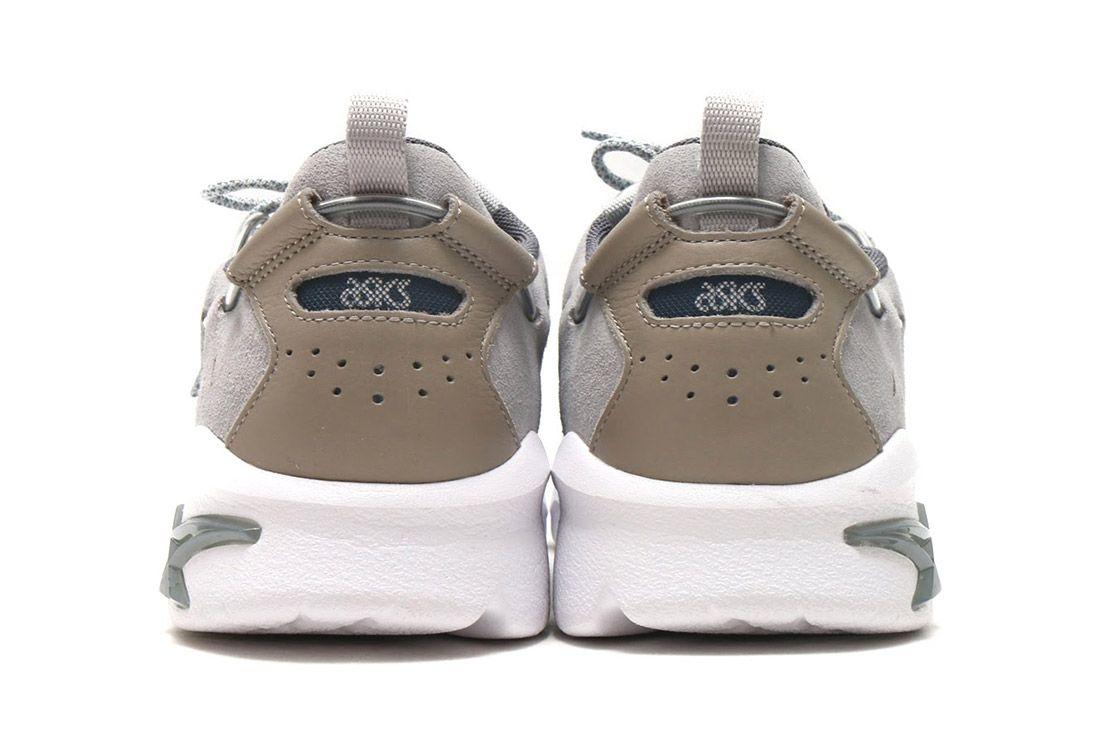 Asics Tiger Gel Mai Rb Sneaker Freaker 14
