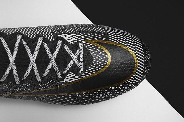 Nike Bhm 25