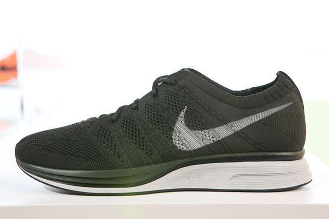 Nike Flyknit 6 11